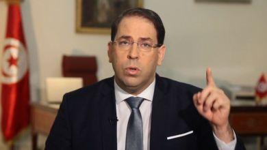 Photo of الشاهد يكلّف محاميا برفع قضايا ضد بعض المواقع الإلكترونية