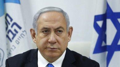 Photo of صحيفة عبرية: 3 دول خليجية طلبت مساعدة إسرائيل ضد كورونا