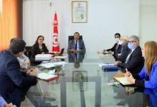 Photo of المكي يوصي بضرورة التسريع بإصدار النصوص القانونية المنظمة لتصدير الخدمات الصحية