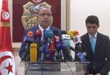 """Photo of وزير الداخلية لدى زيارته ولاية القصرين: """"الاستعدادات الأمنية أكبر من منسوب التهديدات الإرهابية"""""""