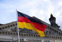 Photo of ألمانيا تخطّط لإنهاء تعاونها التنموي المباشر مع 25 دولة وهذا ما قرّرته بشأن تونس