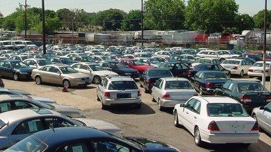 Photo of كوفيد-19: أسعار السيارات ستنخفض في تونس