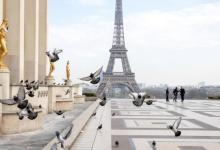 Photo of فرنسا: تخفيف القيود في كل المدن إلا باريس..