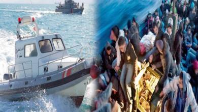Photo of أنقذت «حراقة» من الغرق: اعترافات فتاة تنظم عمليات هجرة من تونس باتجاه السواحل الإيطالية