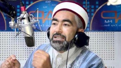Photo of عادل العلمي: إعادة فتح المساجد ودور العبادة اولوية للدولة