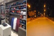 Photo of نحو التخفيض في ساعات حظر الجولان..وفتح محلات الملابس ليلا