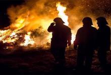 Photo of من يملك زر الحرائق والتهديدات بالاغتيالات والتصفيات في تونس واسباب ظهورها في مناسبات بعينه