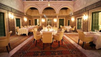 Photo of تحديد موعد إعادة فتح النزل والمطاعم السياحية ووكالات الاسفار