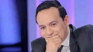 Photo of علاء الشابي يتخلى عن برنامج عندي ما نقلك؟