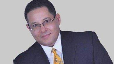 Photo of خالد بن لطيف يملك 15براءة اختراع امريكية : تونسي من بين أفضل 30 باحثًا مؤثرًا في مجال الذكاء الاصطناعي وإنترنت الأشياء..