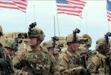 Photo of حقيقة إنتشار قوّاتٍ عسكريّة أمريكيّة بتونس
