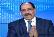 Photo of الحبيب غديرة: بإمكان كل التونسيين العودة حتى دون إجراء هذا اللاختبار