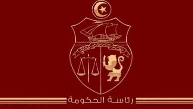 Photo of الإجراءات الجديدة لفتح الحدود البرية والبحرية والجوية بداية من 27 جوان