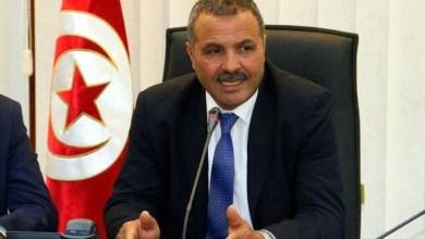 Photo of المكّي: 60% من الوفيات في تونس بسبب السلوك الاستهلاكي غير الصحّي
