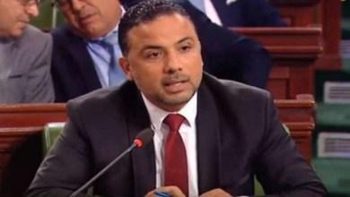 """Photo of """" الباجي الله يرحمو دخّل السلاح لليبيا و ما كلمو حد"""""""