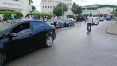 Photo of صورة اليوم : للصوناد…يعيّشك خوذ من عندنا الفلوس!