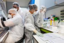 Photo of معهد باستور يفتح الباب لإجراء اختبارات الكشف عن الأجسام المضادة لفيروس كورونا