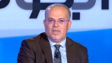 Photo of ديلو: 'اتهامات الدستوري الحر مسلسل تركي.. وهم ورثة بن علي لا بورقيبة
