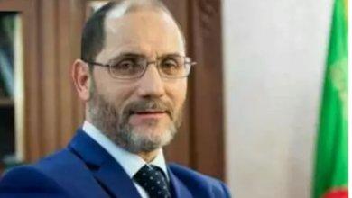 Photo of اخوان الجزائر .. الغنوشي اعطي درسا قاسيا لخصومه في الديمقراطية