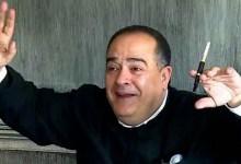 Photo of جمعية القضاة: بن بريك حرّض على العنف والهايكا رصدت الإخلالات