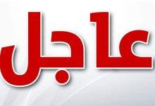 Photo of وزارة الصحة: تسجيل 625 إصابة جديدة بكورونا.. أعلى حصيلة منذ بداية إنتشار الوباء في تونس