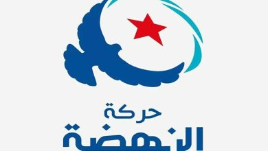 Photo of صحيفة: حركة النهضة تتجه نحو إجراء استفتاء داخلي بشأن استمرار الغنوشي على رأس الحركة