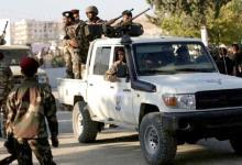 Photo of تركيا تنقل مقاتلين إلى أذربيجان وسط تصعيد مع أرمينيا