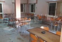 Photo of غلق المقاهي في سبيطلة