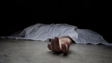 Photo of سليانة: العثور على جثة كهل في أحد المنازل المهجورة بسليانة المدينة