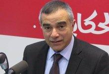 Photo of فيصل دربال: تونس قد تعيش السيناريو اليوناني في 2021 ,