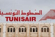 Photo of واصف العيادي رئيسا مديرا عاما جديدا للخطوط التونسية