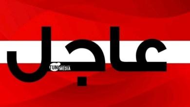 Photo of تونس: 1442 إصابة بكورونا في يوم واحد