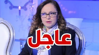 Photo of نصاف بن علية: 'الوضع خطير وخطير جدا …يا توانسة يلزم تاقفو لرواحكم'