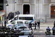 Photo of فرنسا: قرارات جديدة لتعزيز الأمن
