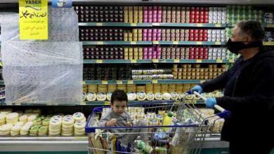 Photo of خسائر هامّة لفرنسا بسبب مقاطعة دول عربية وإسلامية لمنتجاتها