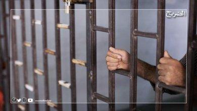 Photo of سيدي بوزيد: إيداع معلم السجن بشبهة تحرش جنسي بتلميذ