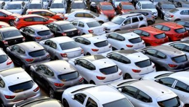 Photo of انتعاش سوق السيارات رغم الجائحة