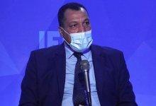 """Photo of والي تونس : """"الوضع الصحي الحالي في البلاد يتطلب تفعيل قرارات اكثر صرامة """""""