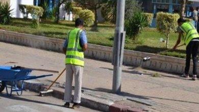 Photo of انتداب 31 ألفا من عمال الحضائر في الوظيفة العمومية