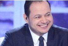 Photo of سمير الوافي يرد على حملة #مقاطعة المنتجات الفرنسية و يقول