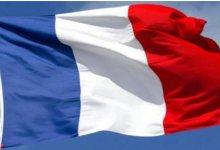 Photo of الاحتفاظ بشاب تعمد حرق علم فرنسا