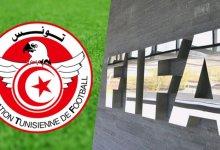Photo of الكرة التونسية في خطر: صراع الجامعة و الوزارة يدفع الفيفا للدخول على الخط