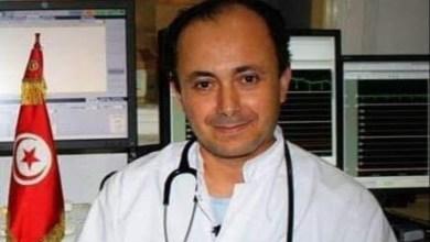 "Photo of ذاكر لهيذب: ""سيتحسّن الوضع الوبائي في تونس حتّى إن تأخّر وصول اللقاح.."""