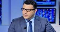 Photo of منجي الرحوي يدعو إلى إسقاط مجلس نواب الشعب