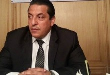 Photo of فرار وزير البيئة السابق شكري بلحسن إشاعة