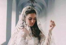 Photo of مفاجأة غير سارة في ليلة زفاف درة