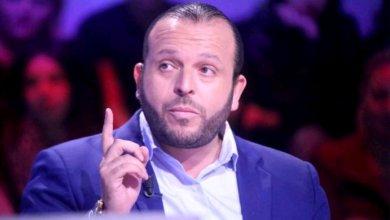 Photo of منير بن صالحة : فخور بثقة التونسيين بأن أكون ضمن فريق الدفاع عن ترامب