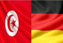 Photo of للتونسيين المتجهين إلى ألمانيا : قرارات جديدة للحكومة الألمانية