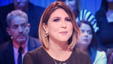 Photo of عاجل/ مستشارة رئيس الحكومة تعلن عن استقالتها