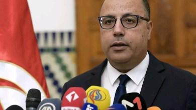 Photo of المشيشي يرفض الموافقة على طلب عودة الإطارات الأمنية المحالة على التقاعد الوجوبي